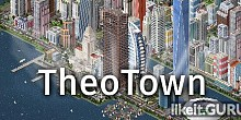 Download TheoTown Full Game Torrent | Latest version [2020] Simulator
