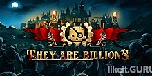 Download They Are Billions Full Game Torrent | Latest version [2020] Strategy