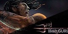 Download Third Eye Full Game Torrent | Latest version [2020] Action