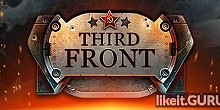 Download Third Front Full Game Torrent | Latest version [2020] Strategy