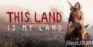 Download This Land Is My Land Full Game Torrent | Latest version [2020] RPG