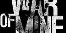Download This War Of Mine The Little Ones Full Game Torrent For Free (1.29 Gb)