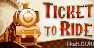 Download Ticket to Ride Full Game Torrent | Latest version [2020] Adventure