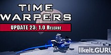Download Time Warpers Full Game Torrent | Latest version [2020] Action