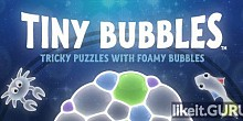 Download Tiny Bubbles Full Game Torrent | Latest version [2020] Arcade