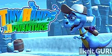 Download Tiny Hands Adventure Full Game Torrent | Latest version [2020] Arcade