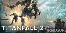 Download Titanfall 2 Full Game Torrent | Latest version [2020] Shooter