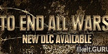 Download To End All Wars Full Game Torrent | Latest version [2020] Simulator