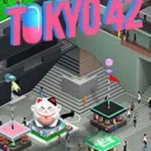 Tokyo 42 Download Full Game Torrent (502 Mb)