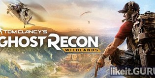 Download Tom Clancy's Ghost Recon: Wildlands Full Game Torrent | Latest version [2020] Shooter