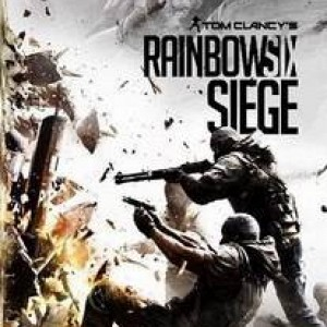 Download Tom Clancy'S Rainbow Six Siege Game Free Torrent (26.96 Gb)