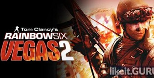 Download Tom Clancy's Rainbow Six: Vegas 2 Full Game Torrent | Latest version [2020] Shooter