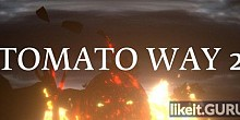 Download Tomato Way 2 Full Game Torrent | Latest version [2020] Adventure