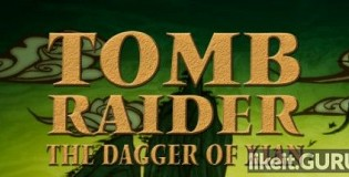 Download Tomb Raider: The Dagger of Xian Full Game Torrent | Latest version [2020] Adventure