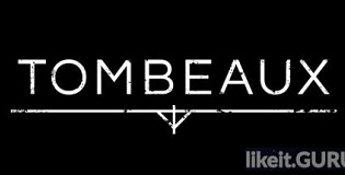 Download Tombeaux Full Game Torrent   Latest version [2020] Adventure