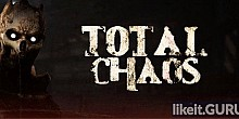 Download Total Chaos Full Game Torrent | Latest version [2020] Shooter
