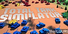 Download Total Tank Simulator Full Game Torrent | Latest version [2020] Strategy