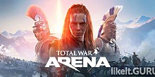 Download Total War: Arena Full Game Torrent | Latest version [2020] Strategy