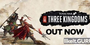 Download Total War: THREE KINGDOMS Full Game Torrent | Latest version [2020] Strategy