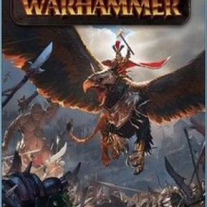 Download Total War Warhammer Full Game Torrent For Free (33.25 Gb)