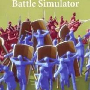 Download Totally Accurate Battle Simulator Game Free Torrent (70.1 Mb)