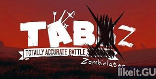 Download Totally Accurate Battle Zombielator Full Game Torrent | Latest version [2020] Simulator