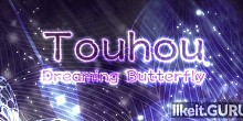 Download Touhou: Dreaming Butterfly Full Game Torrent | Latest version [2020] Arcade