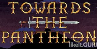 Download Towards the Pantheon: Escaping Eternity Full Game Torrent | Latest version [2020] RPG