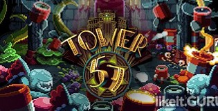 Download Tower 57 Full Game Torrent | Latest version [2020] Arcade