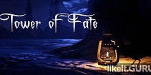 Download Tower of Fate Full Game Torrent | Latest version [2020] Action \ Horror