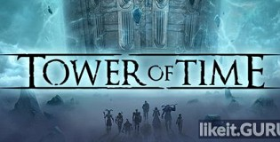 Download Tower of Time Full Game Torrent | Latest version [2020] RPG