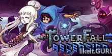 Download TowerFall Ascension Full Game Torrent | Latest version [2020] Arcade