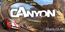 Download TrackMania 2 Canyon Full Game Torrent | Latest version [2020] Sport