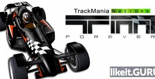 Download TrackMania Nations Forever Full Game Torrent | Latest version [2020] Sport