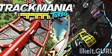Download Trackmania Turbo Full Game Torrent | Latest version [2020] Arcade
