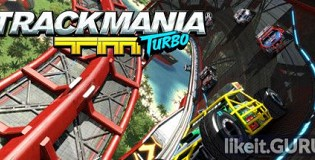 Download Trackmania Turbo Full Game Torrent   Latest version [2020] Arcade