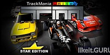 Download Trackmania United Forever Full Game Torrent | Latest version [2020] Sport