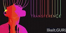 Download Transference Full Game Torrent | Latest version [2020] Adventure