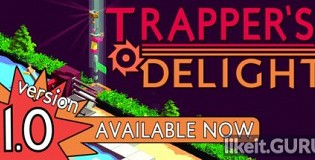 Download Trappers Delight Full Game Torrent | Latest version [2020] Adventure