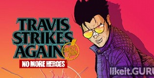 Download Travis Strikes Again: No More Heroes Full Game Torrent | Latest version [2020] Action