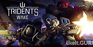Download Trident's Wake Full Game Torrent | Latest version [2020] Action