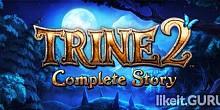 Download Trine 2 Full Game Torrent | Latest version [2020] Arcade