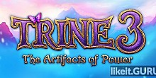 Download Trine 3: The Artifacts Of Power Full Game Torrent | Latest version [2020] Arcade