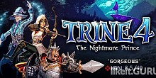 Download Trine 4: The Nightmare Prince Full Game Torrent | Latest version [2020] Arcade