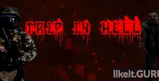 Download Trip in HELL Full Game Torrent | Latest version [2020] Adventure