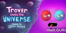 Download Trover Saves the Universe Full Game Torrent | Latest version [2020] Arcade