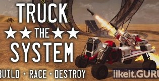 Download Truck the System Full Game Torrent | Latest version [2020] Sport