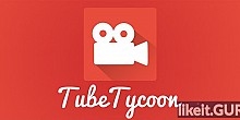Download Tube Tycoon Full Game Torrent | Latest version [2020] Strategy