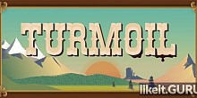 Download Turmoil Full Game Torrent | Latest version [2020] Strategy