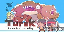 Download Turok: Escape from Lost Valley Full Game Torrent | Latest version [2020] Arcade